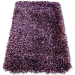 Covor Love Shaggy model 93600 violet