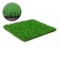 Mocheta gazon artificial, Oryzon Evergreen - gata de dimensiuni