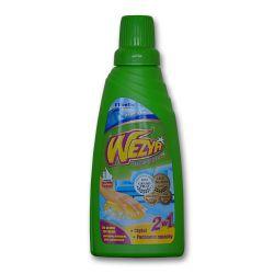 Șampon pentru și tapițerie WEZYR 450ml