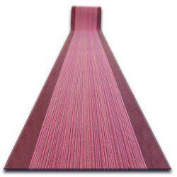 Traversa anti-alunecare Carnaby violet