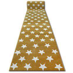 Traversa Sketch - FA68 aur și crem - Stea Stele