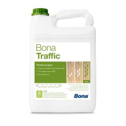 Bona Traffic Satinat