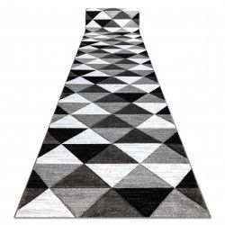 Traversa ALTER Rino triunghiuri gri