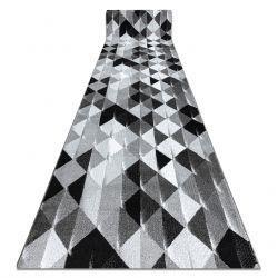 Traversa INTERO PLATIN 3D Triunghiurile gri