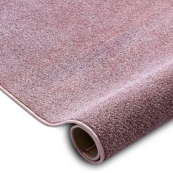 Mocheta SANTA FE roz roșu 60 simplu, culoare, solidă