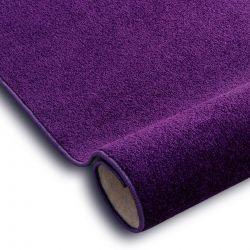 Mocheta Eton 114 violet