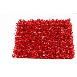 Covor de intrare AstroTurf szer. 91 cm palace roșu 20