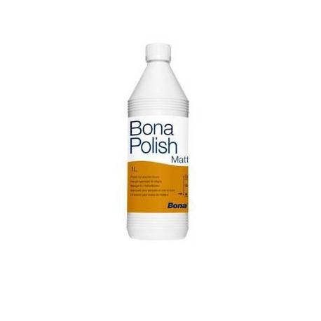Bona Polish Lucios