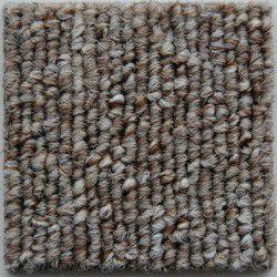 Mocheta Diva culoare 155
