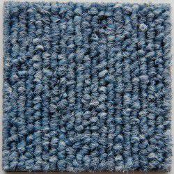 Mocheta Diva culoare 595