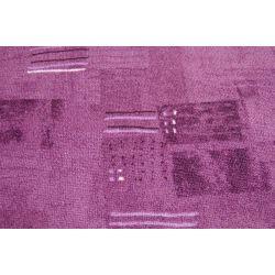 Mocheta Viva 854 violet