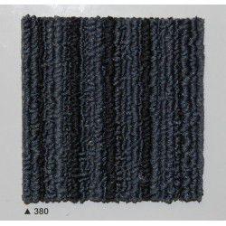 Mocheta Lineations culoare 380