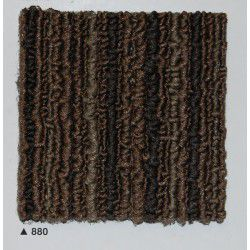 Mocheta Lineations culoare 880