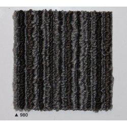 Mocheta Lineations culoare 980
