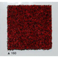 Mocheta Intrigo culoare 160