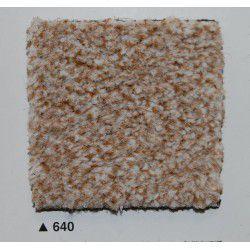 Mocheta Intrigo culoare 640