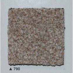 Mocheta Intrigo culoare 790