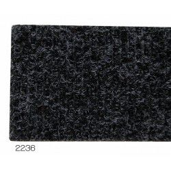 Mocheta Bedford Expocord culoare 2236