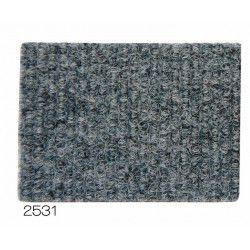 Mocheta Bedford Expocord culoare 2531