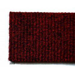 Mocheta Bedford Expocord culoare 3353