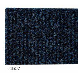 Mocheta Bedford Expocord culoare 5507