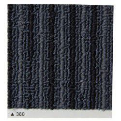Mocheta Zenit culoare 380