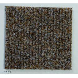 Mocheta Can Can culoare 1109