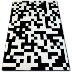 Covor BCF Flash 33436/190 - Tetris