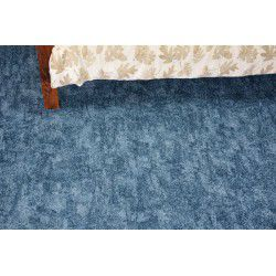 Mocheta Pozzolana albastru 78